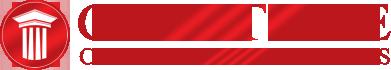 capstone_logo