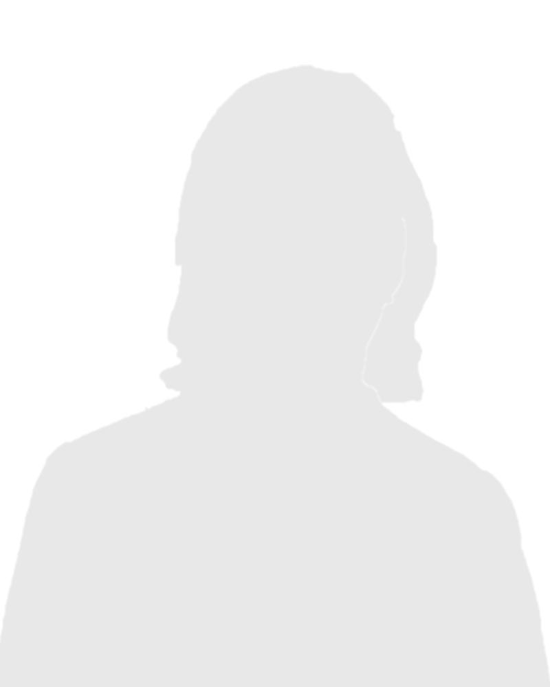 Amanda Singer